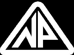 Logo-napos-black